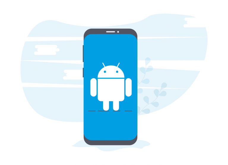 Android Developer - Vienna Based